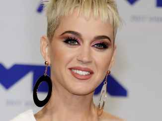 Katy Perry und Orlando Bloom: Rasante Date-Night - Promi Klatsch und Tratsch
