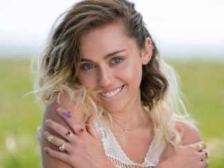 """Sam Smith, Sia, Miley Cyrus und Co. feiern """"Ehe für alle"""" in Australien - Promi Klatsch und Tratsch"""