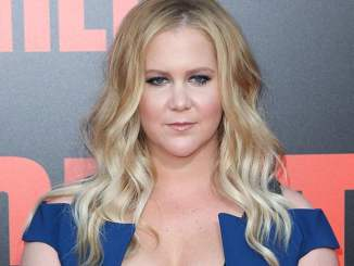 "Amy Schumer in ""I Feel Pretty"" - Kino News"