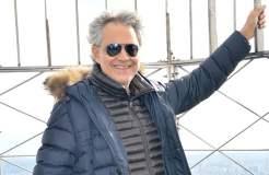 Andrea Bocelli: Erstes Album seit 14 Jahren