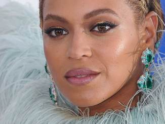Beyoncé und Jay-Z: Top Secret - Kino News