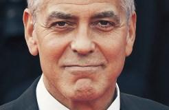 """George Clooney und die richtungsweisende """"Batman""""-Rolle"""