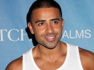 """Jay Sean Hosts the Final """"Ditch Fridays"""" of the Season at Palms Pool in Las Vegas"""