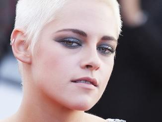 Kristen Stewart: Sensibler und kreativer als andere - Promi Klatsch und Tratsch