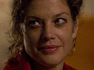 Marie Bäumer über ihren neuen Film - TV News