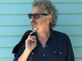 Wolfgang Niedecken auf den Spuren von Bob Dylan - TV
