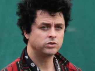 """Billie Joe Armstrong bestätigt: Es kommt neue Musik von """"Green Day"""" - Musik News"""