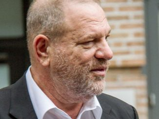 Sex-Skandal um Harvey Weinstein erschüttert Hollywood - Promi Klatsch und Tratsch