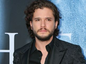 Kit Harington will Jon Snow loswerden - TV