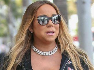 """""""Spotify"""": Mariah Carey hat meist-gestreamten Weihnachtshit - Musik"""