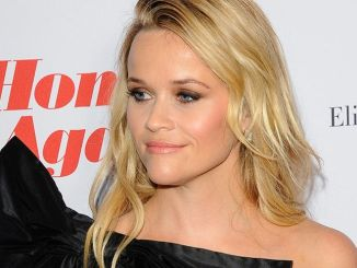 "Reese Witherspoon - ""Home Again"" Special UK Screening"