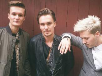 """""""Killerpilze"""": """"Wollen zu einer der größten deutschen Rockbands aufsteigen"""" - Musik News"""