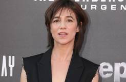 Charlotte Gainsbourg: Tour-Termine 2018