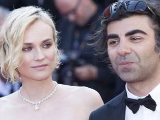 Berlinale 2019: 17 Filme konkurrieren um die Bären - Kino News