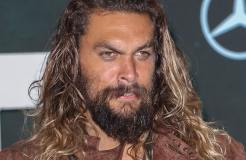 "Jason Momoa und sein Heimweh nach ""Game of Thrones"""