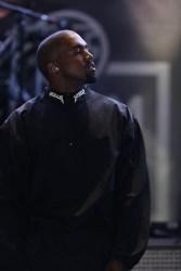 """Kanye West und die geliebte """"Make America Great Again""""-Kappe - Promi Klatsch und Tratsch"""
