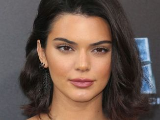 """Kendall Jenner - """"Valerian And The City Of A Thousand Planets"""" World Premiere - 3"""