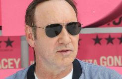"""""""House of Cards"""": Finale Staffel ohne Kevin Spacey"""