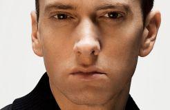 """""""Spotify"""": Eminem bringt die Menschen zum Schwitzen"""