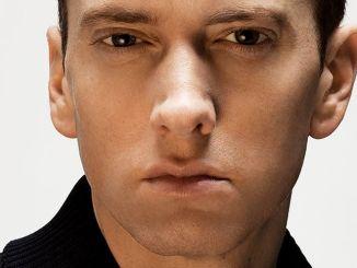 Eminem - 2014 - 121217 thumb