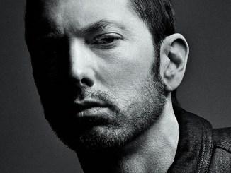 Eminem und seine zwölf liebsten Diss-Tracks - Musik News