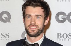 Brit Awards 2019: Jack Whitehall moderiert