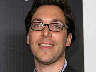 """Jay Cohen will """"Casino Undercover""""-Sequel - Kino"""