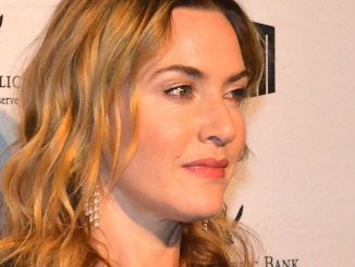 Kate Winslet - SFFILM's 60th Anniversary Awards Night - Arrivals - 2
