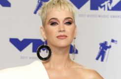 Katy Perry: Kompliment für Taylor Swift?