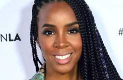 """Destiny's Child"": Reunion auf Coachella-Festival 2018?"