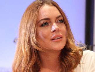 "Lindsay Lohan: ""MTV""-Serie mit Miley Cyrus? - TV News"