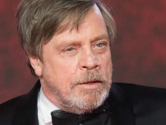 "Mark Hamill: Rolle in ""Guardians of the Galaxy 3""? - Kino News"