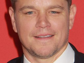 Matt Damon muss um seine Karriere fürchten - Kino