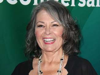 "Kult-Serie ""Roseanne"": Spin-off ""The Conners"" ohne Roseanne Barr - TV News"