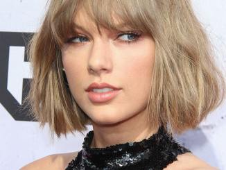 "Taylor Swift feiert sich in ""End Game"" - Musik News"