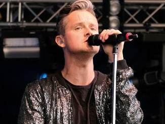 """Comeback von """"Keane""""? - Musik News"""