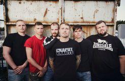 Chemnitz: Mega-Konzert gegen Hass & Gewalt – 65.000 Menschen