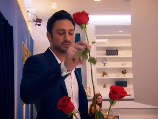 """""""Der Bachelor"""" ist zurück - Daniel sucht! - TV"""