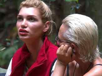 Dschungelcamp 2018: Das harte Erwachen - TV News