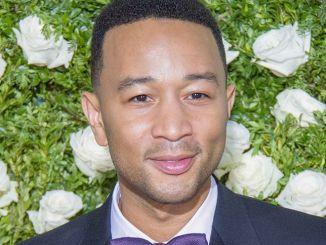 "Oscars 2019: John Legend über ""undankbaren"" Moderationsjob - Kino"