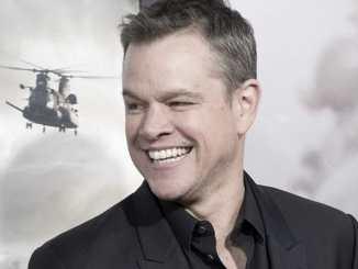 Entzug: Kehrt Matt Damon Ben Affleck den Rücken zu? - Promi Klatsch und Tratsch