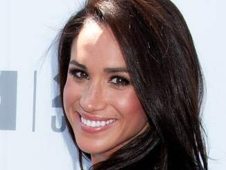 "Ohne Meghan Markle: 8. Staffel ""Suits"" kommt - TV News"