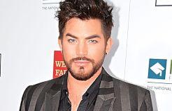 Adam Lambert: Seine Definition von Erfolg