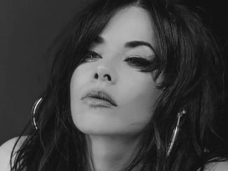 """""""If You Stay"""": Neue EP von Alex Hepburn - Musik"""