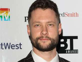 Calum Scott: Coming Out als Inspiration - Musik