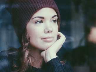 Clara Louise lässt bitten - Musik News