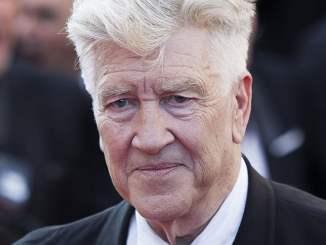 David Lynch will Frauen an der Macht sehen - Promi Klatsch und Tratsch
