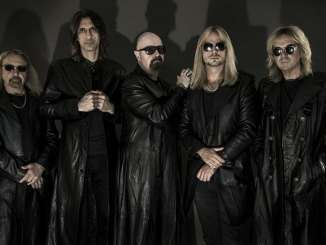 """Judas Priest"": ""Uriah Heep"", ""Megadeth"" & Co. im Tour-Vorprogramm - Musik News"