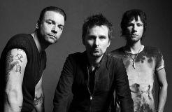 """""""Muse"""" teasern Album und Tour"""