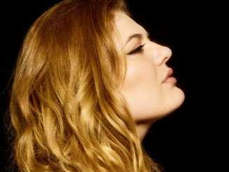 Alina: Auf Tour mit Marie Bothmer - Musik News